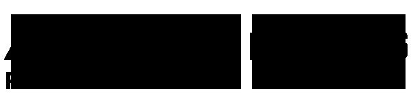 Alexander's Gifts Logo